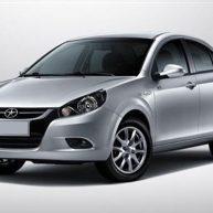 فروش اقساطی جک J3 تحویل فوری سپند خودرو