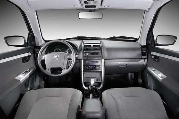 فروش اقساطی خودرو سمند سورن ELX