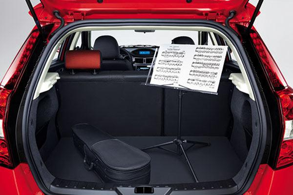 فروش اقساطی H30cross