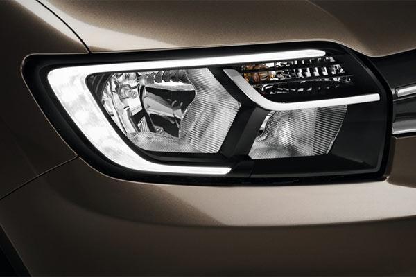 Renault Symbol اقساطی تحویل فوری