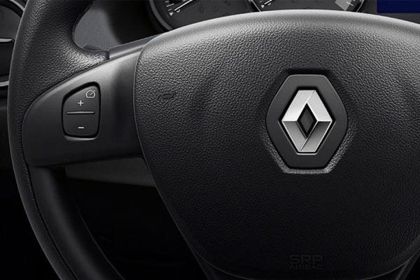 فروش اقساطی Renault Duster