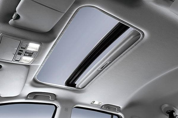 فروش اقساطی هایما S5 توربو