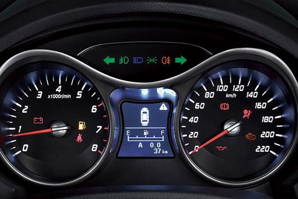 فروش اقساطی هایما S5 توربو با تحویل فوری