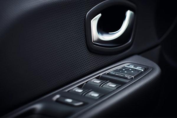 فروش اقساطی Renault Clio