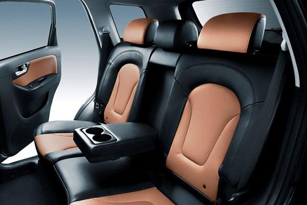 Haima S7 turbo اقساطی تحویل فوری