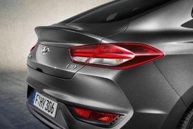 فروش اقساطی هیوندای i30 مدل 2018  هیوندای