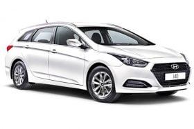 فروش اقساطی هیوندای i40 مدل 2018  هیوندای