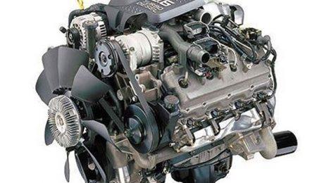 موتور توربوشارژالکتریکی