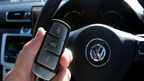 بررسی ریموت کنترل بهترین خودروهای دنیا