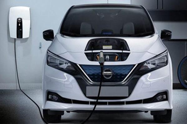 خودروهای برقی و مشخصات آنها