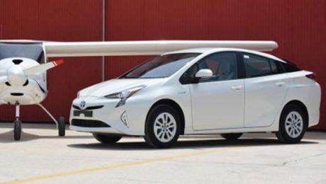 بین خودرو های الکتریکی و هیبریدی کدامیک بهترند؟