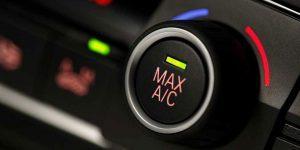 مهمترین نکات در حین استفاده از کولر خودرو