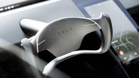 تازه های تکنولوژی خودرو