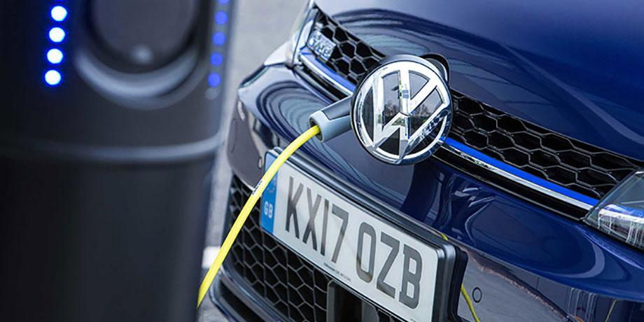جدیدترین خودروهای الکتریکی