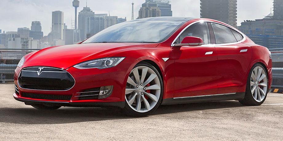 باتری خودروهای الکتریکی چگونه است؟