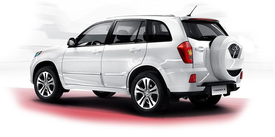 کدام خودرو چینی کیفیت کمتری دارد؟