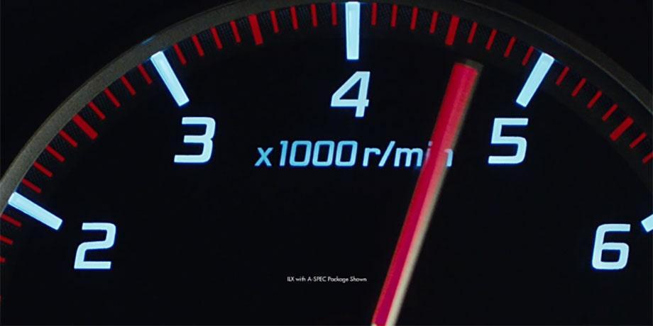 پیش از گرم شدن خودرو زیاد گاز ندهید