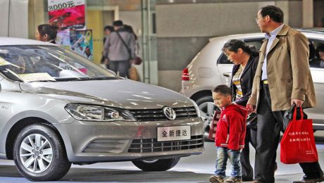 بدترین خودروهای چینی در بازار ایران