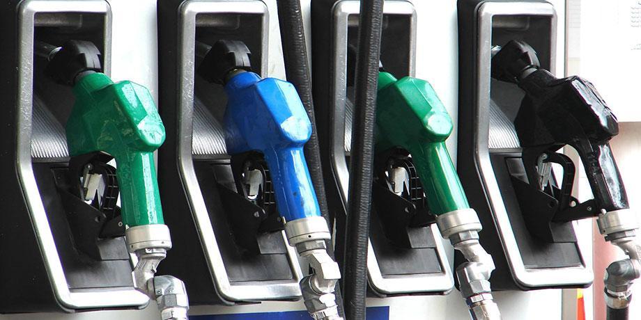 چه سوختی مناسب خودروست؟