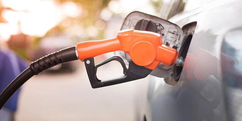 بنزین معمولی یا سوپر؟