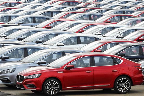 با کیفیت ترین خودرو چینی