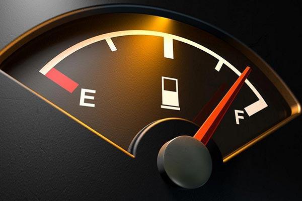 راه های کاهش مصرف سوخت ماشین