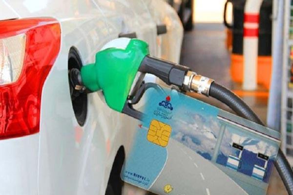 چگونه مصرف سوخت را کاهش دهیم