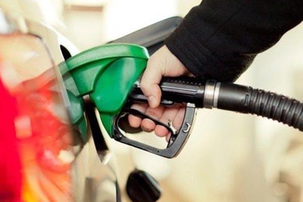 کاهش مصرف سوخت اتومبیل