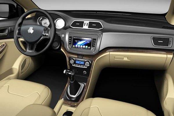 فروش اقساطی خودرو شاهین سایپا