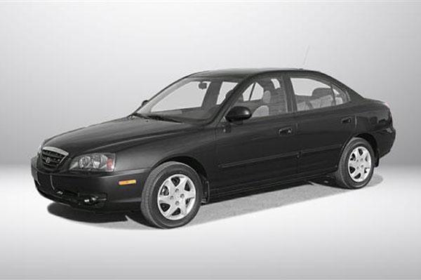 شرایط فروش اقساطی خودرو هیوندای آوانته