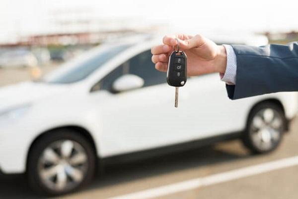 بعد از خرید خودروی صفر چه باید بکنیم