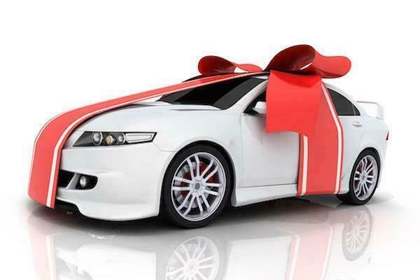 خرید خودروی صفرکیلومتر