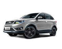فروش اقساطی خودروهای چینی
