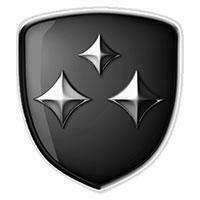 فروش اقساطی فردا موتورز